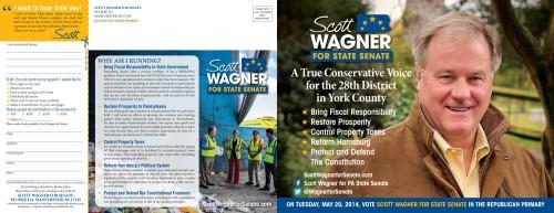 11-13-Scott-Wagner-Intro-Mailer-1