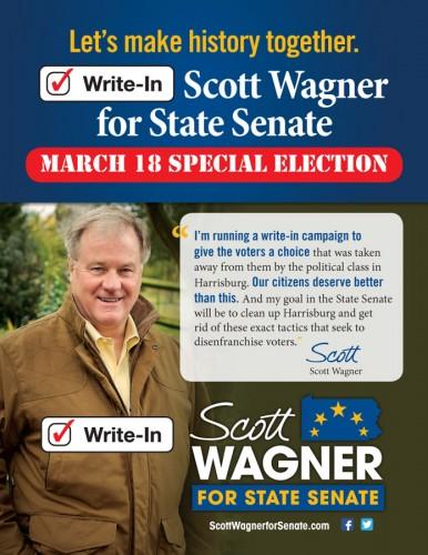 2-14-Wagner-Mailer-2