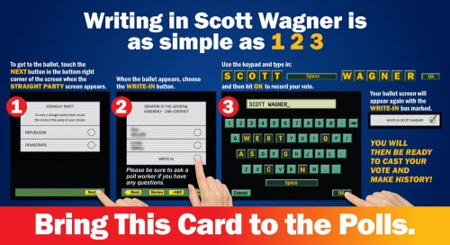 How-To-Write-In-Scott-Wagner-Mailer-1