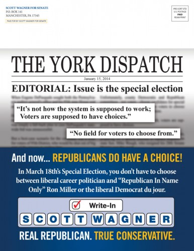 Wagner-Issue-Election-Mailer-1