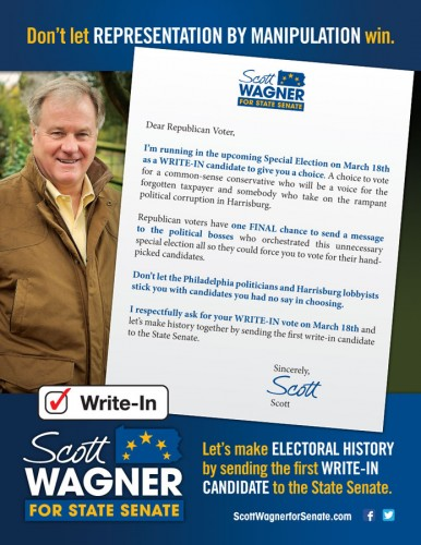Wagner-Issue-Election-Mailer-2