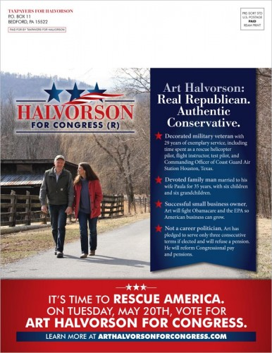 2-14-Art-Halvorson-Real-Republican-Mailer-1