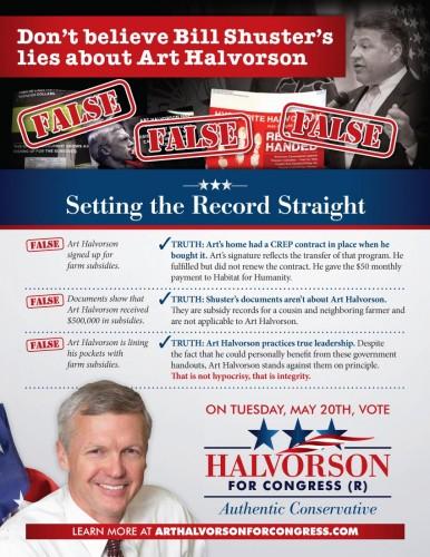 2-14-Art-Halvorson-Real-Republican-Mailer-2