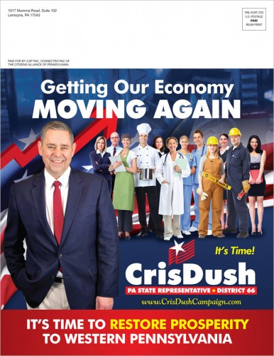 CAP-Cris-Dush-Getting-Our-Economy-Moving-Mailer-1