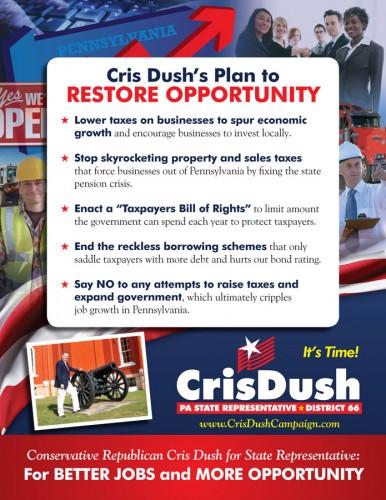 CAP-Cris-Dush-Getting-Our-Economy-Moving-Mailer-2