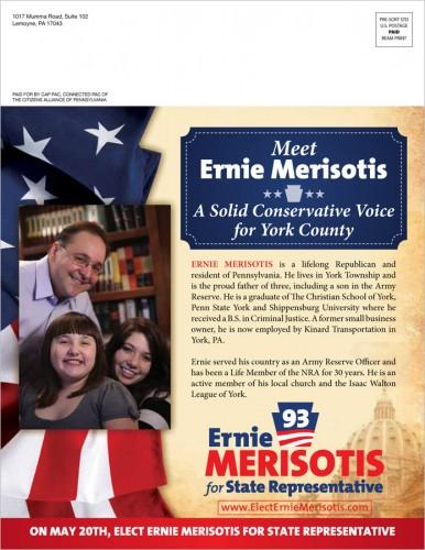 CAP-Ernie-Merisotis-Meet-Mailer-1