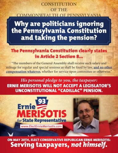 CAP-Ernie-Merisotis-Pension-Mailer-2