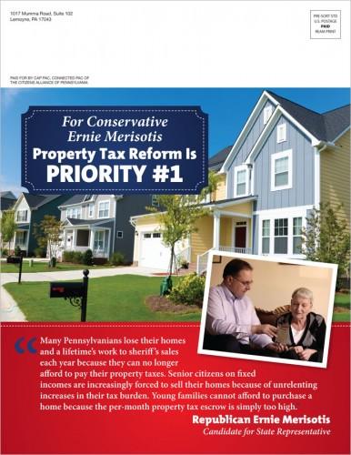CAP-Ernie-Merisotis-Property-Tax-Mailer-1