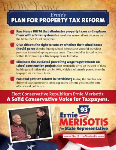 CAP-Ernie-Merisotis-Property-Tax-Mailer-2