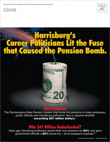 CAP-Jerry-Knowles-Pension-Bomb-Mailer-1