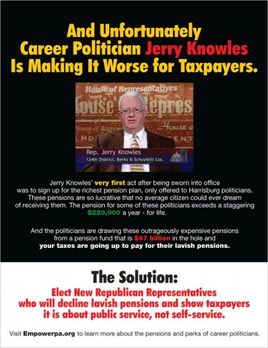 CAP-Jerry-Knowles-Pension-Bomb-Mailer-2