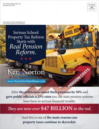 CAP-Ken-Norton-School-Tax-Mailer-1