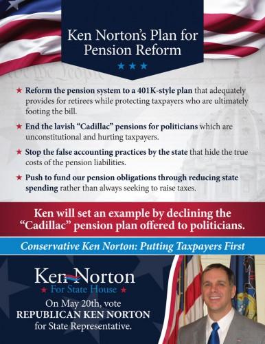 CAP-Ken-Norton-School-Tax-Mailer-2