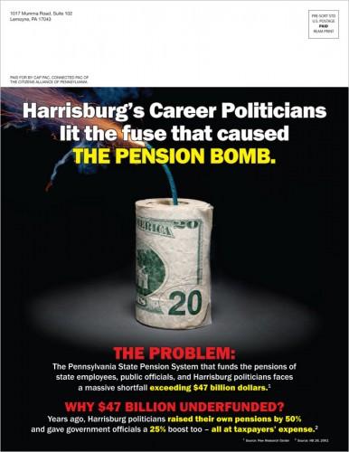 CAP-Mauree-Gingrich-Pension-Bomb-Mailer-1