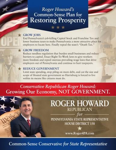 CAP-Roger-Howard-Economy-Mailer-2