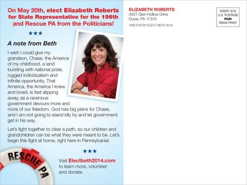 Elizabeth-Roberts-Chase-Postcard-2