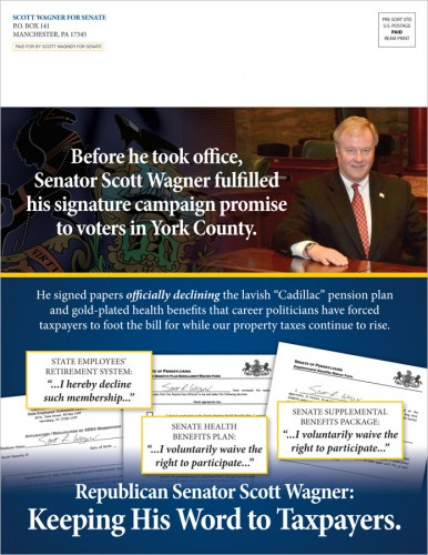 Scott-Wagner-Keeping-His-Word-Mailer-1