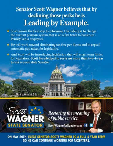 Scott-Wagner-Keeping-His-Word-Mailer-2