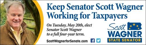 Scott-Wagner-Newspaper-Banner-Ad