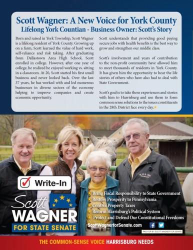 Scott-Wagner-Newspaper-Insert-back