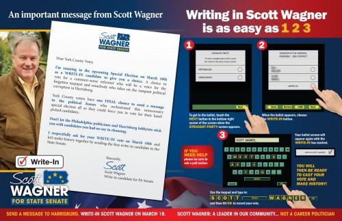 Scott-Wagner-Newspaper-Insert-inside