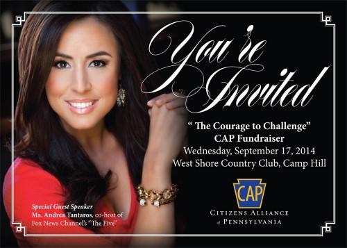 9-14-CAP-Event-Invitation-front