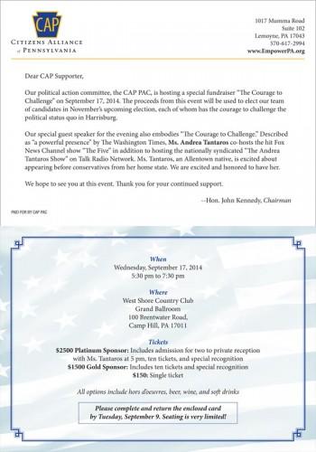 9-14-CAP-Event-Invitation-inside