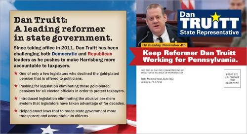 CAP-Dan-Truitt-Reformer-Mailer-back