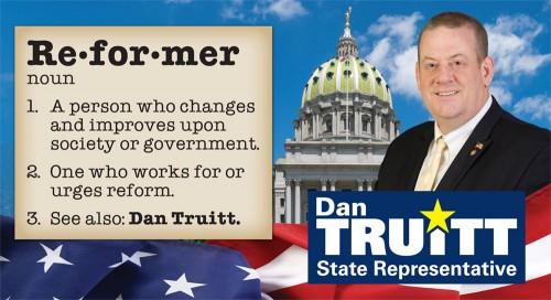CAP-Dan-Truitt-Reformer-Mailer-front
