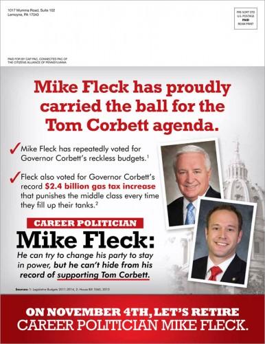 CAP-Mike-Fleck-Jersey-Mailer-back
