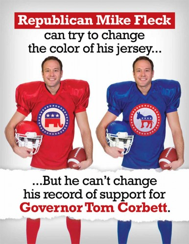 CAP-Mike-Fleck-Jersey-Mailer-front