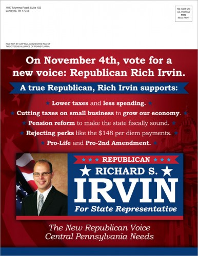 CAP-Rich-Irvin-True-Republican-Mailer-back