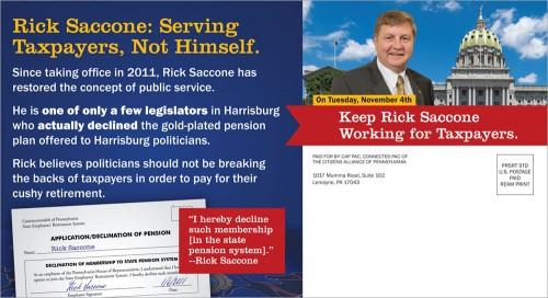 CAP-Rick-Saccone-True-Reformer-Mailer-back