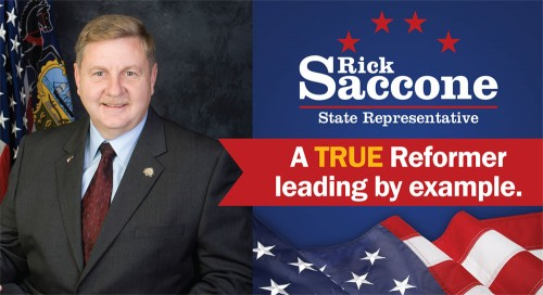 CAP-Rick-Saccone-True-Reformer-Mailer-front