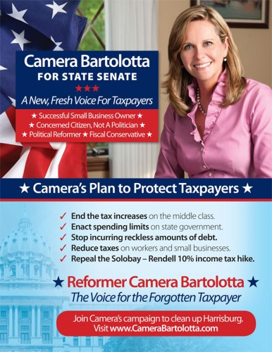 Camera-Bartolotta-CAP-Fed-Up-Mailer-back