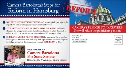 Reform-PA-PAC-Camera-Bartolotta-Leading-Mailer-back