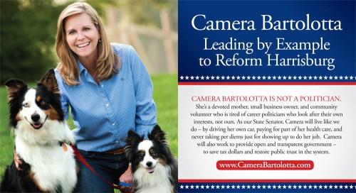 Reform-PA-PAC-Camera-Bartolotta-Leading-Mailer-front