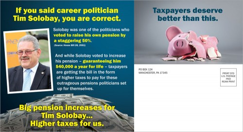Reform-PA-PAC-Pension-Mailer-back
