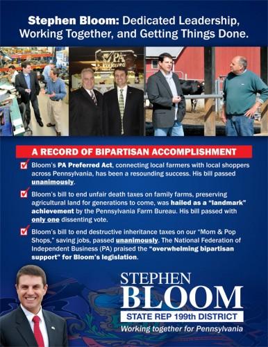 Stephen-Bloom-Bipartisan-Mailer-back