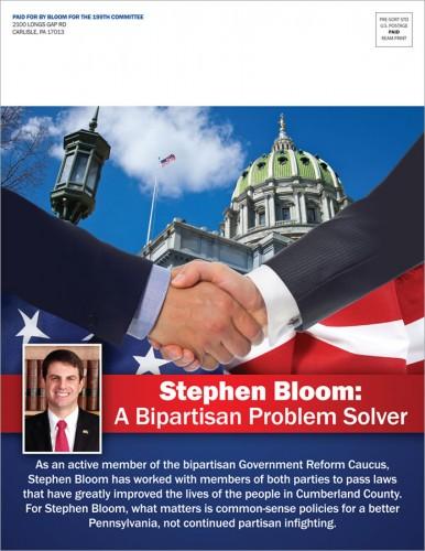 Stephen-Bloom-Bipartisan-Mailer-front