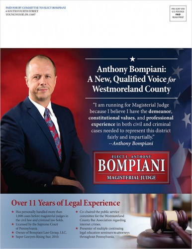 Anthony-Biompiani-Intro-Mailer-front