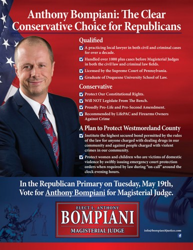 Anthony-Bompiani-True-Mailer-back