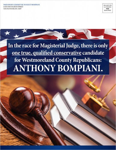 Anthony-Bompiani-True-Mailer-front