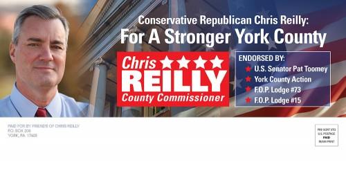 Chris-Reilly-Mailer-back