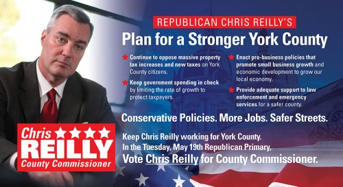 Chris-Reilly-Mailer-front