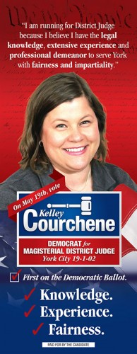 Kelley-Couchene-palm-card-front