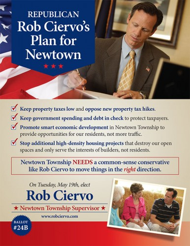 Rob-Ciervo-Record-Mailer-back