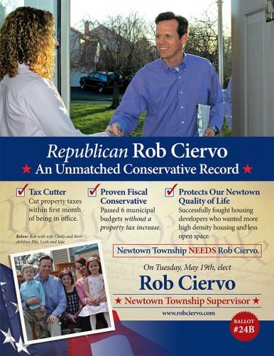 Rob-Ciervo-True-Mailer-back