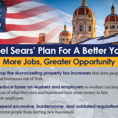 "Joel Sears ""Jobs"" Mailer"